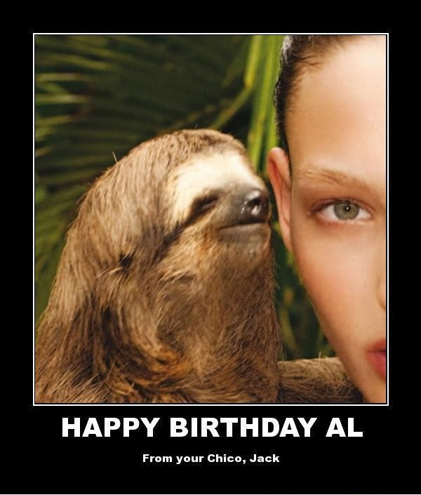 Cute Funny Happy Birthday Meme For Girls - Happy Birthday Wishes, Messages & Greeting eCards