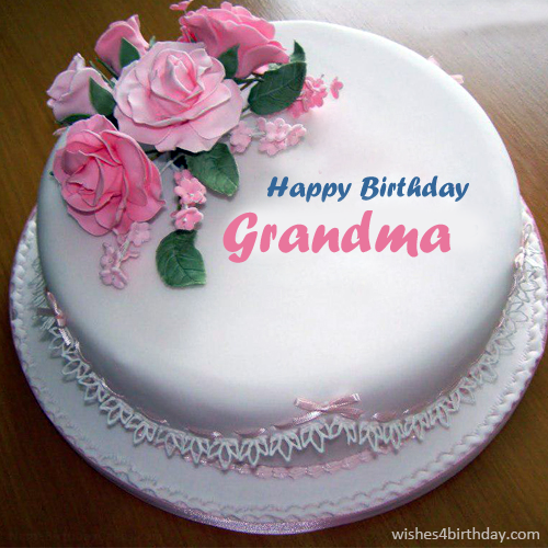 Birthday greetings for grandmother happy birthday wishes memes birthday greetings for grandmother m4hsunfo