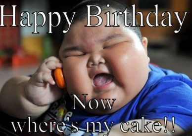 Funny Birthday Memes For Best Friend - Happy Birthday Wishes, Messages & Greeting eCards