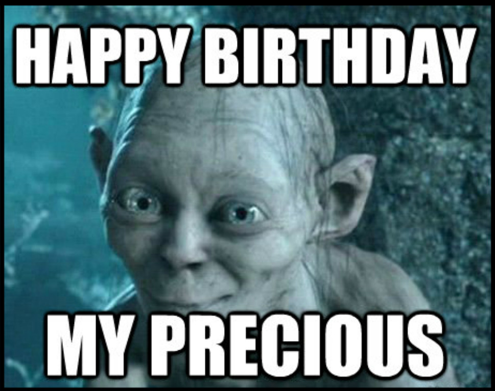 Funny Happy Birthday Meme For Friends : Funny birthday memes for guys happy wishes