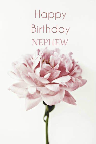 Great Nephew Birthday Cards Happy Birthday Wishes Memes Sms