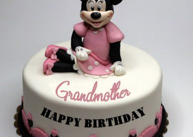 Birthday Grandma Pictures - Happy Birthday Wishes, Memes, SMS & Greeting eCard Images