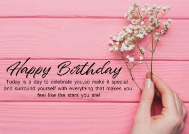 Birthday Quotes On Love- Happy Birthday Wishes, Memes, SMS & Greeting eCard Images