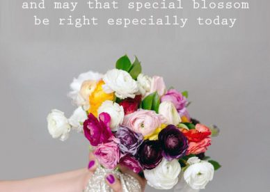 Happy Birthday Bouquet Images - Happy Birthday Wishes, Memes, SMS & Greeting eCard Images