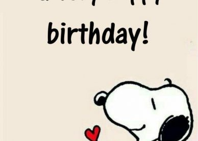 Happy Birthday Love ImagesFor Him - Happy Birthday Wishes, Memes, SMS & Greeting eCard Images