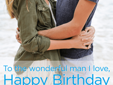 Happy Birthday Wishes For Lover - Happy Birthday Wishes, Memes, SMS & Greeting eCard Images