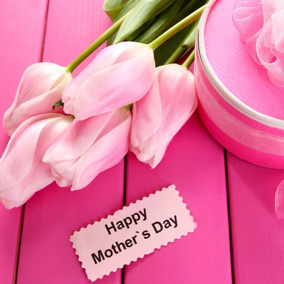 Best Happy Mom's Day - Happy Birthday Wishes, Memes, SMS & Greeting eCard Images