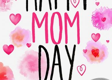 Happy Mom Day Pics - Happy Birthday Wishes, Memes, SMS & Greeting eCard Images