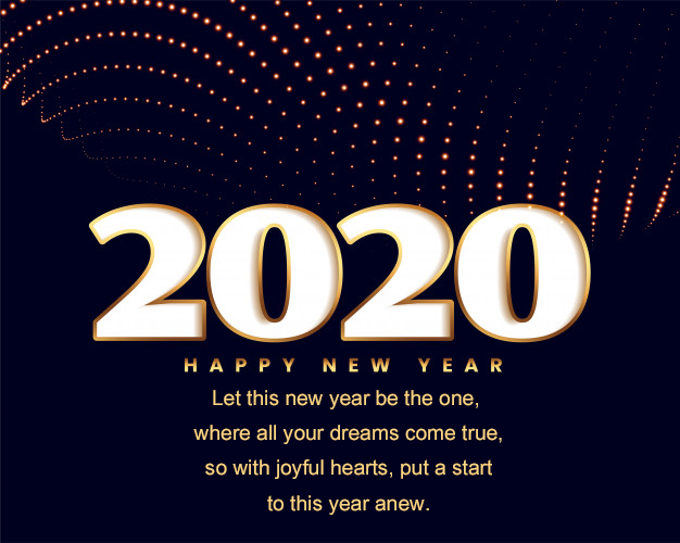 happy new year quotes happy birthday wishes memes sms