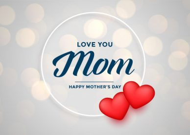Mother's Day Images - http://wishes4birthday.com