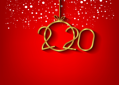 Amazing Happy New Year 2020 - Happy Birthday Wishes, Memes, SMS & Greeting eCard Images