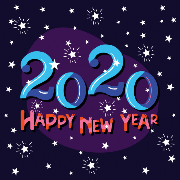 happy new year wishes quotes happy birthday wishes memes