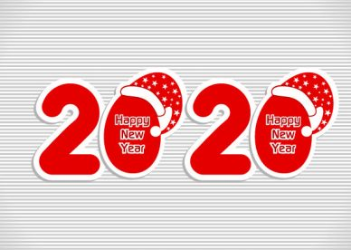 Wishes For New Year 2020 - Happy Birthday Wishes, Memes, SMS & Greeting eCard Images
