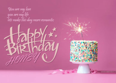 Best Birthday Wishes For Wife Happy Birthday Wishes, Memes, SMS & Greeting eCard Images