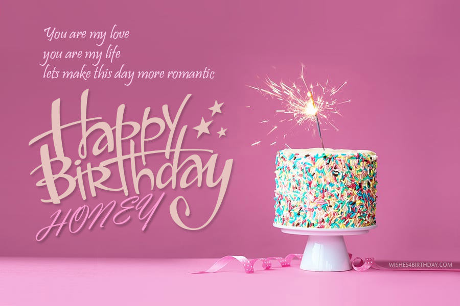 Best Birthday Wishes For Wife Happy Birthday Wishes Memes Sms Greeting Ecard Images