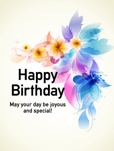 Birthday Greetings For Nephew - Happy Birthday Wishes, Memes, SMS & Greeting eCard Images