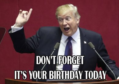 Funny memes birthday - Happy Birthday Wishes, Memes, SMS & Greeting eCard Images