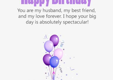 Amazing Happy Birthday Husband Images - Happy Birthday Wishes, Memes, SMS & Greeting eCard Images