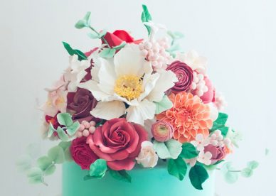 Beautiful Flowers ForBirthdayWishes - Happy Birthday Wishes, Memes, SMS & Greeting eCard Images