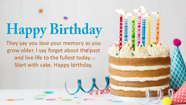 Fine Birthday Cake Images With Quotes Happy Birthday Wishes Memes Funny Birthday Cards Online Aboleapandamsfinfo