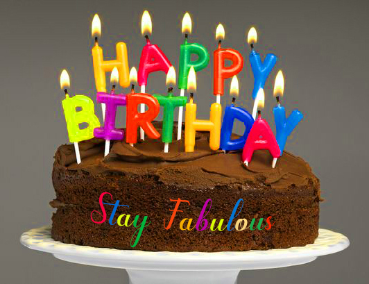 Free Happy Birthday CakeDownload - Happy Birthday Wishes, Memes, SMS & Greeting eCard Images