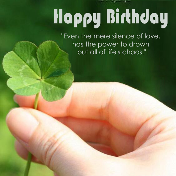 Free Happy Birthday Quotes For Girlfriend - Happy Birthday Wishes, Memes, SMS & Greeting eCard Images