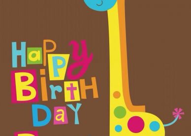 Happy Birthday Baby Images - Happy Birthday Wishes, Memes, SMS & Greeting eCard Images