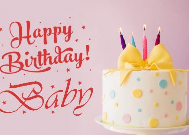 Happy Birthday Baby Images Download - Happy Birthday Baby Images Download - Happy Birthday Wishes, Memes, SMS & Greeting eCard Images