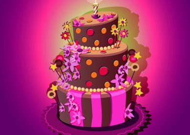 Happy Birthday Baby Images HD -Happy Birthday Wishes, Memes, SMS & Greeting eCard Images