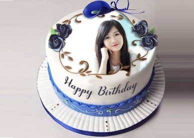 Happy Birthday Cake Girl Images - Happy Birthday Wishes, Memes, SMS & Greeting eCard Images