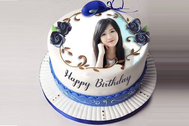 Happy Birthday Cake Girl Images Happy Birthday Wishes Memes Sms Greeting Ecard Images