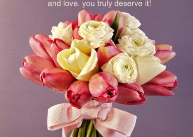 Happy Birthday Flowers Photo - Happy Birthday Wishes, Memes, SMS & Greeting eCard Images