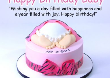 Happy Birthday Images For Girl - Happy Birthday Wishes, Memes, SMS & Greeting eCard Images
