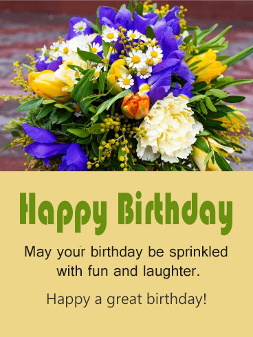 Enjoyable Happy Birthday Quotes For Him Happy Birthday Wishes Memes Sms Personalised Birthday Cards Paralily Jamesorg