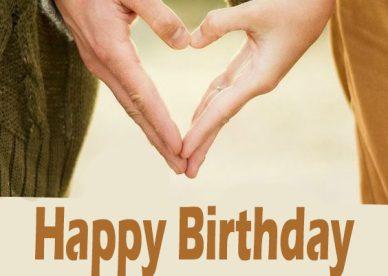 Happy RomanticBirthdayWishes ForHusband - Happy Birthday Wishes, Memes, SMS & Greeting eCard Images