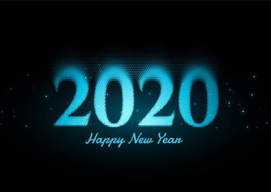 Free Happy New Year HD - Happy Birthday Wishes, Memes, SMS & Greeting eCard Images