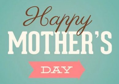 Free Mother's Day Photos - Happy Birthday Wishes, Memes, SMS & Greeting eCard Images