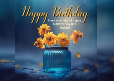 Happy Birthday Quotes Images - https://wishes4birthday.com/