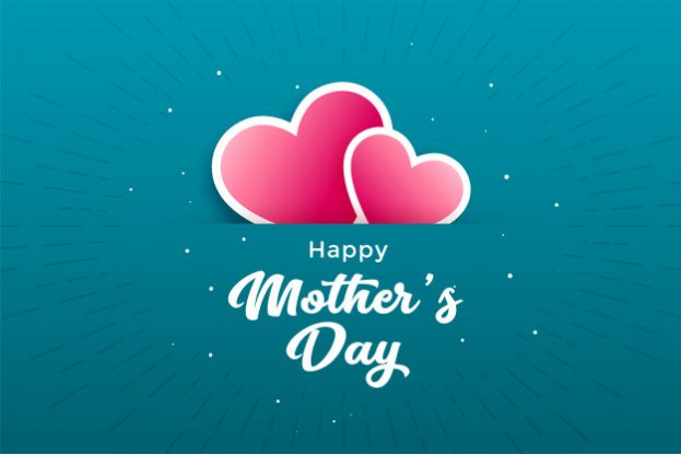 Happy Mother's Day Greeting Cards - Happy Birthday Wishes, Memes, SMS & Greeting eCard Images