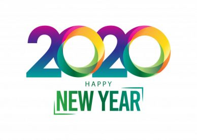 Happy New Year Images Download - Happy Birthday Wishes, Memes, SMS & Greeting eCard Images