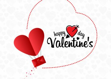 Happy Valentine's Day Images - https://wishes4birthday.com/
