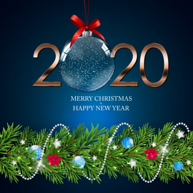 Wishing Merry Christmas Memes 2020 Merry Christmas Happy New Year 2020   Happy Birthday Wishes, Memes