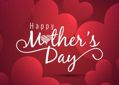 Mother's Day Images 2020 - Happy Birthday Wishes, Memes, SMS & Greeting eCard Images