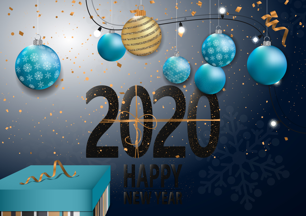 download happy new year images hd 2020 happy birthday wishes memes sms greeting ecard images download happy new year images hd 2020