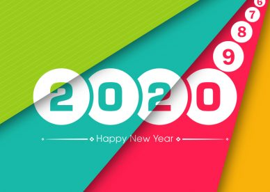 Happy New Year Images 2020 - https://wishes4birthday.com/