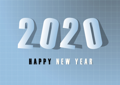 Pictures, Images, New Year 2020 - Happy Birthday Wishes, Memes, SMS & Greeting eCard Images