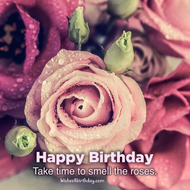 Awesome and Birthday flower gifts for her - Happy Birthday Wishes, Memes, SMS & Greeting eCard Images