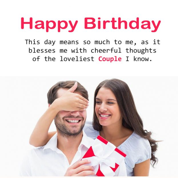 Beautiful and Amazing gifts for rich couples - Happy Birthday Wishes, Memes, SMS & Greeting eCard Images