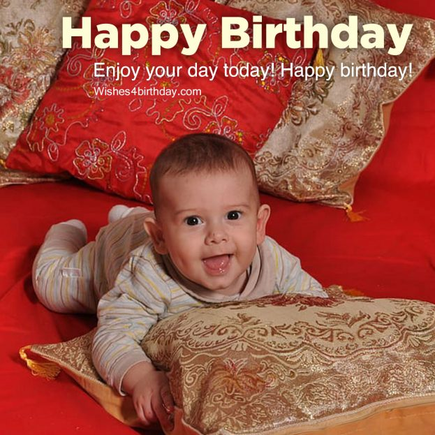 Best birthday party wishes animated gif images with name - Happy Birthday Wishes, Memes, SMS & Greeting eCard Images