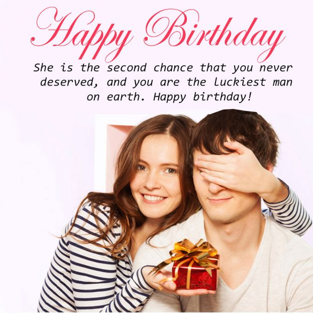 Best gifts for rich couples - Happy Birthday Wishes, Memes, SMS & Greeting eCard Images
